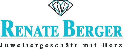 Uhren Schmuck Renate Berger